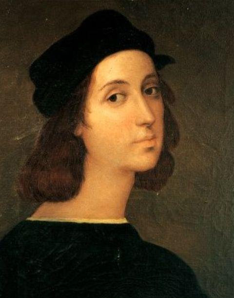 500 anni dopo, la morte di Raffaello resta un mistero | L'HuffPost