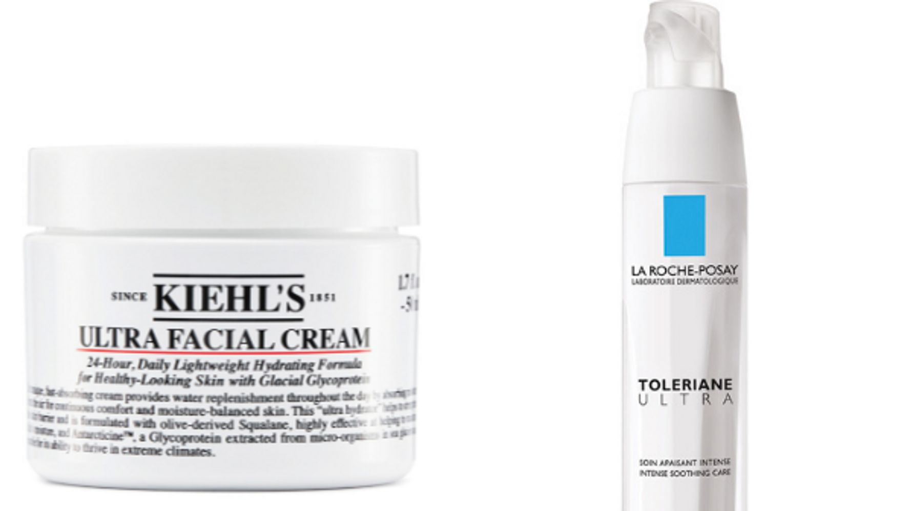 The Ingredient Dermatologists Recommend For Severely Dry Skin