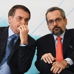 Weintraub cria embate com China e há temor que país ignore compras do Brasil na