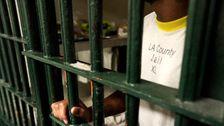 Der Corona-Virus-Pandemie Zeigt Amerikas Strafvollzug Ist 'Unmenschlich'