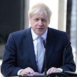 Boris Johnson, admis en soins intensifs, remplacé par son ministre des Affaires