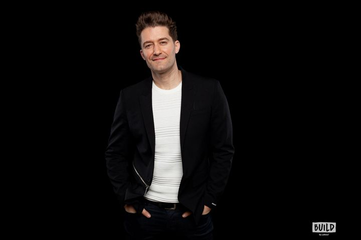 "After ""Glee"" wrapped, Matthew Morrison appeared on ""The Good Wife,"" ""Grey's Anatomy"" and ""American Horror Story."""