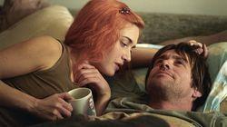 Cineclube HuffPost: Por que devemos rever 'Brilho Eterno de uma Mente sem