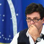 #FicaMandetta, a reação popular ao temor de demissão do ministro da