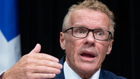 Formation: Québec accorde 100 millions $ aux
