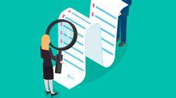 新型コロナウイルスの感染が拡大する今こそ、企業がなすべきこととは? 法律家の立場から考える