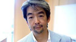 緊急事態宣言は「1週間遅い」。WHO上級顧問、日本の対応を批判【新型コロナウイルス】