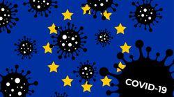 Χωρίς «λευκό καπνό» το EuroWorking Group - Απομακρύνεται η ιδέα του