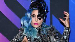Lady Gaga, Maluma y otras estrellas darán un concierto solidario contra el