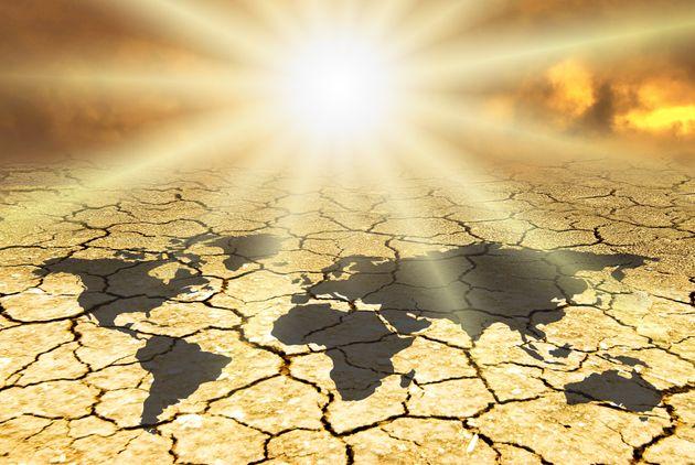 Coronavirus, carestie e cambiamento climatico