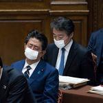 Japón declara el estado de emergencia por primera vez en su