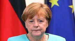L'Europa tedesca, i limiti dell'UE e