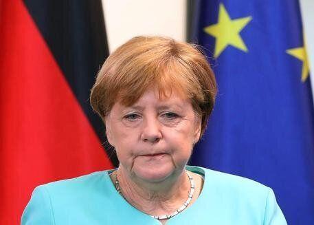 L'Europa tedesca, i limiti dell'UE e l