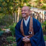 オンライン授業をいち早く実施のアメリカ、日本人講師が感じた大切なこととは...