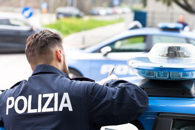 Ιταλία: Πώς η Μαφία σπεύδει να εκμεταλλευτεί την κρίση του