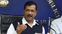 'Massive Testing Like South Korea': Delhi Govt's 5-Stage Plan to Combat
