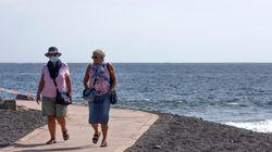 Canarias negocia salir antes del confinamiento que otras