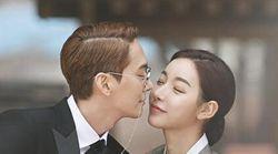 클릭비 김상혁이 결혼 1년 만에 파경 맞은 심경을
