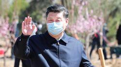 Non solo Orban: dalla Cina alla Thailandia, il virus dell'autoritarismo dilaga in Asia (di M.