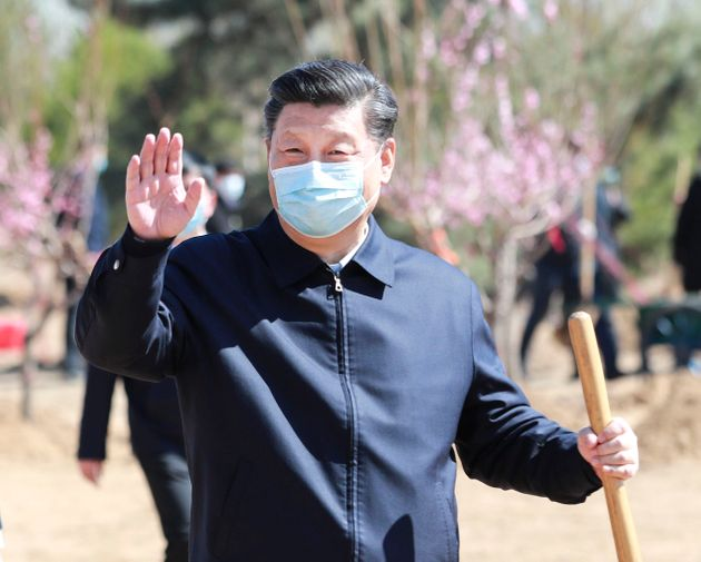 Non solo Orban: dalla Cina alla Thailandia, il virus dell'autoritarismo dilaga in