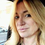 È morta Susanna Vianello, figlia di Edoardo e voce radiofonica amica di