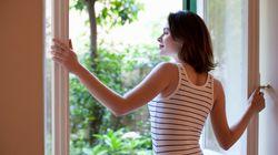 Γιατί ο καλός εξαερισμός του σπιτιού αποτελεί βασικό σύμμαχο κατά του
