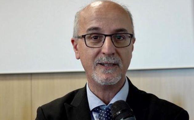 """Lopalco: """"Io candidato in Puglia? Vedo pochi Moro e Berlingu"""