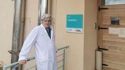 Cómo este médico de pueblo ha logrado que en su localidad haya cero casos de coronavirus: