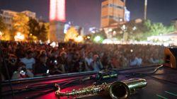 #JazzBeThere: Το Athens Technopolis Jazz Festival ανανεώνει το ραντεβού για το