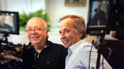 Mort de Jean-Laurent Cochet, coach des légendes du cinéma