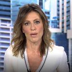 Ángeles Blanco tiene que aclarar lo evidente: no dijo lo que dicen que dijo en este momento de 'Informativos