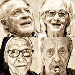 O Museu da Imigração quer sua ajuda para reunir histórias de avós