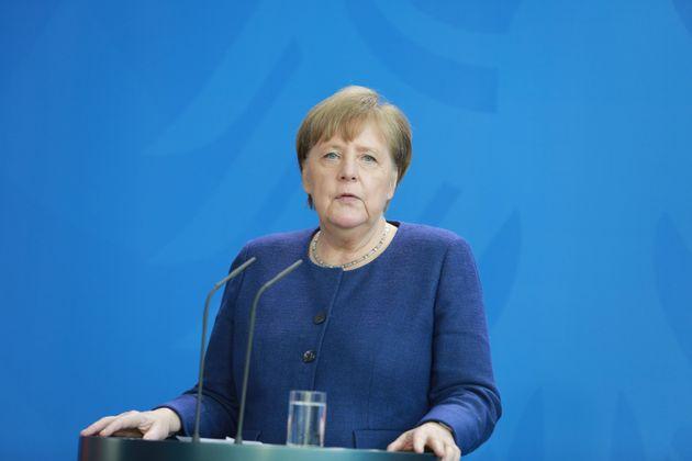 Germania, allarme del Governo: