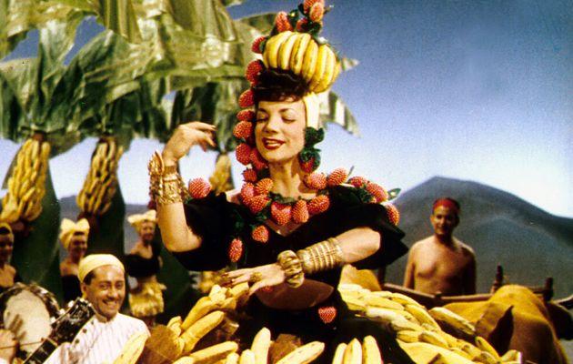 7 ótimos filmes brasileiros para ver em casa sem pagar