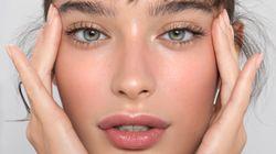 8 sérums pour une peau débordante de