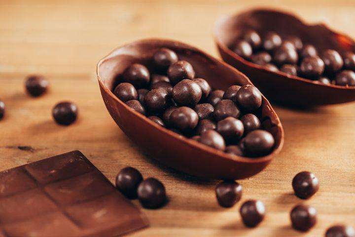 Mangerez-vous du chocolat à Pâques ? 5e8c9bae2500007a00eaf18e