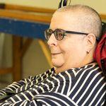 Aide à domicile pour les personnes handicapées: «On va mourir, nous