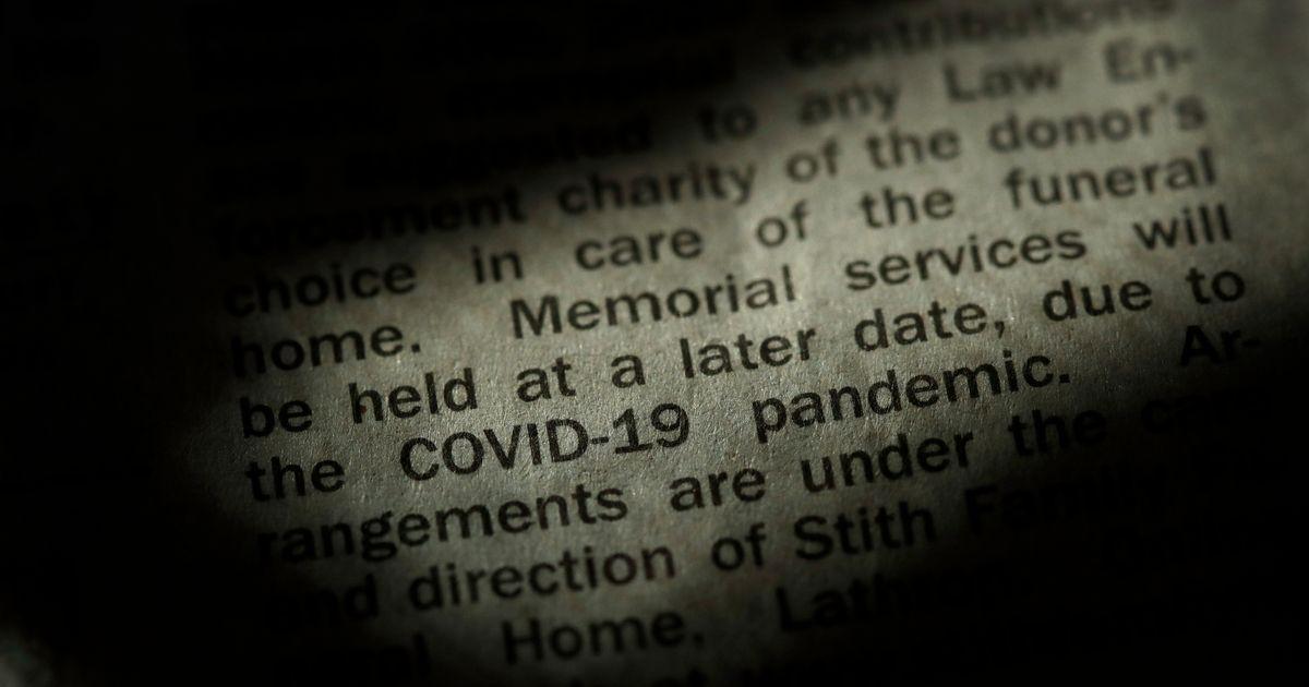 カナダのニュースメディア、COVID-19危機で広告収益が急落