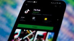 Cómo usar TikTok: guía básica para manejar la 'app' de