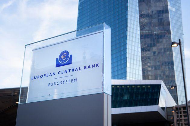 ΕΚΤ: Δεκτά τα ελληνικά ομόλογα του Δημοσίου - Βελτίωση της ρευστότητας στις