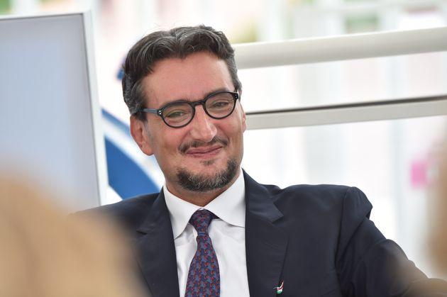 Il patron della Nutella è l'uomo più ricco d'Italia secondo