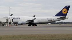 Μειώνει αεροσκάφη και προσωπικό ο όμιλος