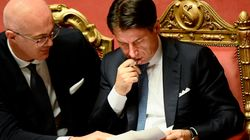 Il Governo blinda il decreto Cura Italia con la fiducia. Centrodestra: