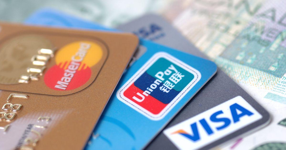クレジットスコアを損なうことなくクレジットカードの支払いを延期する方法