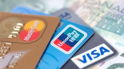 How To Defer Credit Card Payments Without Hurting Your Credit