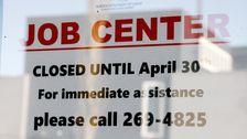 Ihren Job Verloren Und Benötigen Eine Krankenversicherung? Hier ist Was Sie Tun Können.