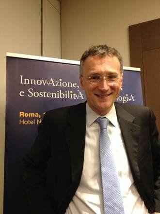 Mauro Ferrari lascia il Consiglio europeo per la ricerca