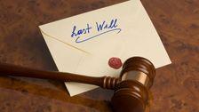 6 Dokumen Hukum yang Telah Siap Dalam Kasus Anda Mendapatkan COVID-19