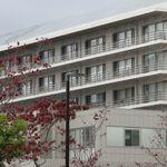 京大病院、研修医57人に2週間の自宅待機。自粛を求めた2人以上での外食をしていた