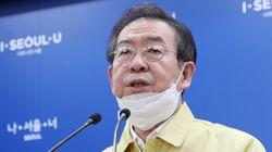 서울시가 422개 유흥업소에 대해 영업금지 명령을